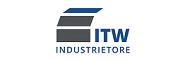 Logo Itw4